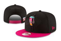 premium selection 86458 e66b5 2017 San Antonio Spurs NBA Classic Retro Pop Snapback hat men s cheap cap  only  6 pc,20 pcs per lot,mix styles order is available.