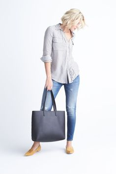 Stitch Fix is my favorite way to discover new fashion without spending any time shopping! Isn't this pick from Stich Fix so cute?! Upgrade your wardrobe today:) #stitchfix #stitchfixinfluencer