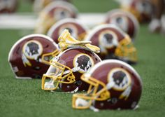 Is Tevin Mitchel a lock for the Redskins' 53?