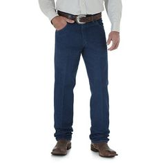 7fe4dff8 24 Best Wrangler Men's Pants images   Dickies workwear, Men pants ...