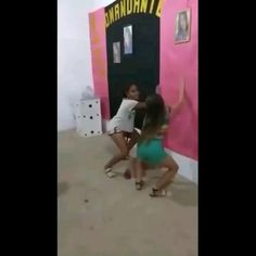 Just For Laughs Videos, Crazy Funny Videos, Funny Prank Videos, Funny Videos For Kids, Crazy Funny Memes, Haha Funny, Funny Jokes, Funny Films, Funny Laugh