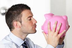 Oito hábitos que podem te ajudar a ficar rico mesmo com um salário baixo