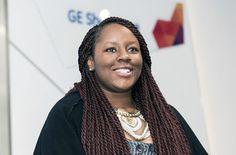 GirlCode To Launch Accelerator Programme, Digital Academy