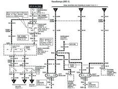 Ford F350 Wiring Diagram Free