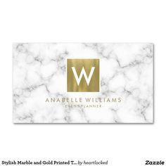 Custom Stylish Marble And Rose Gold Printed Texture Business Card. This design is available on many paper types and is completely custom printed. Business Card Design, Creative Business, Business Cards, Creative Flyers, Graduation Cards, Gold Print, Name Cards, Branding, Logo Inspiration