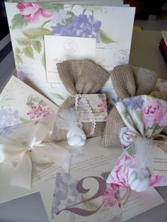 #mpomponieres gamou & asorti prosklitirio me ependisi kai kordela Wedding Favors, Wedding Invitations, Wedding Decorations, Wedding Ideas, You Are Invited, Happily Ever After, Special Day, Save The Date, Projects To Try