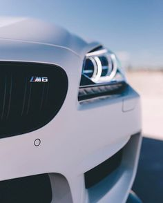 BMW News from around the web. Bmw M6, Bmw 320d, Rolls Royce, Alto Car, Carros Bmw, Automobile, Ac Schnitzer, Bmw Autos, Bmw 6 Series