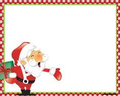 Christmas Greetings Powerpoint Template