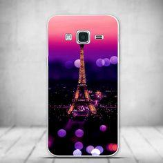 Nice Ciciber Cover For Samsung Galaxy J8 J7 J6 J5 J4 J3 J2 J1 Pro Core Plus Prime Mini 2017 2018 2016 Phone Cases Tpu Pink Blackpink Sales Of Quality Assurance Cellphones & Telecommunications
