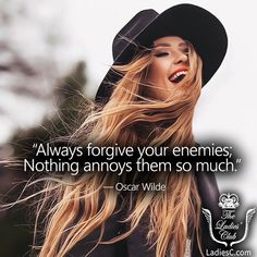 ladies club european quotes about hapiness love inspirational diy beauty fashion citate color ootd lady elegance dress queen street style Diy Beauty, Fashion Beauty, Ladies Club, Queen Dress, Morals, Ootd, Inspirational, Street Style, Long Hair Styles