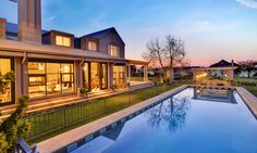 Luxury Homes for Sale | Luxury Real Estate | Luxury Portfolio