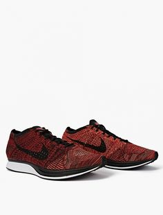 sports shoes 4982b 304b9 Nike Flyknit Racer Sneakers