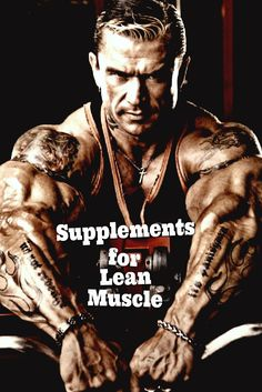 """When it comes to weight loss, fat burning isn't the only way to go. In fact, if you're serious about dropping pounds (not water weight, but serious body fat), the best way to do is to increase your lean muscle mass.  """"Lean muscle mass"""" is the term to describe your weight without all your body fat. For example:  You weigh 200 pounds, with a body fat percentage of 25%. Your lean body mass (200 minus 25%, or 50 pounds) would be 150 pounds. Weighing more isn't always bad."""