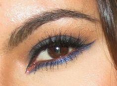 https://m.facebook.com/makeupbyritalopes http://makeupbyritalopes.blogspot.pt/2014/11/tutorial-esfumado-azul.html?m=1