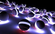 Laptop 3D New Photos. 3d Wallpaper For Laptop, Iphone Wallpaper Lights, 3d Desktop Wallpaper, 3d Nature Wallpaper, Neon Light Wallpaper, Download Wallpaper Hd, Wallpaper Keren, Mobile Wallpaper, Desktop Wallpapers