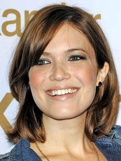 Medium Length Hairstyles With Bangs   medium-hairstyles-with-bangs-for-spring-2012-.jpg