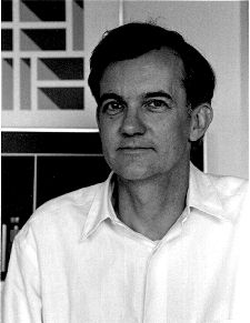 Edward Tufte | I never got trapped by the disciplinary chauvinism of the university world. | I am interested and curious in so many things in the world. | Deep seeing requires serene environment.