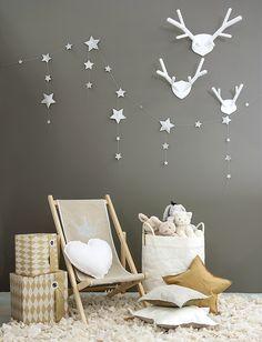 Children Chairs Design   Cleo-inspire