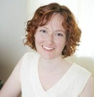 Mary Robinette Kowal: Creating a Regency hairstyle with short hair