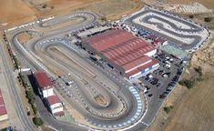 Karting, Mo S, Club, Facebook, Saints, Circuits, Friday, Fiestas, Shed Houses
