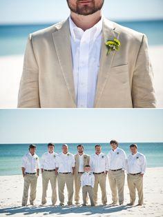 real wedding | keith   jeanna