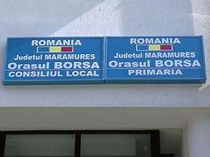 primaria borsa maramures - Google Search  http://www.youtube.com/watch?v=z62mh_iGvKQ