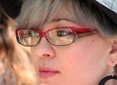 #wayfarer sunglasses #ray ban glasses #ray bans #von zipper sunglasses #buy glasses online #Explore grahamfkerr's photos on Flickr. grahamfkerr has uploaded 4339 photos to Flickr. Visit - FUNMEMO.COM  to see More Sunglasses 2014, Cool Sunglasses, Wayfarer Sunglasses, Buy Glasses, Glasses Online, Ray Bans, Cool Designs, Zipper, Explore