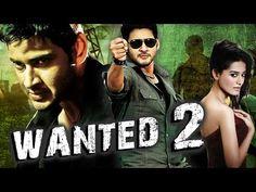 Wanted 2 South Dubbed Hindi Movies 2015 Full Movie | Mahesh Babu, Ashish Vidyarthi - (More info on: http://LIFEWAYSVILLAGE.COM/movie/wanted-2-south-dubbed-hindi-movies-2015-full-movie-mahesh-babu-ashish-vidyarthi/)