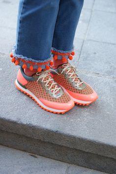 181 Eva sneakers