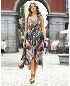 boho-plus-size-outfits-top-52