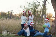 Family Christmas Pictures, Family Photos, Couple Photos, Funny Christmas Cards, Christmas Fun, Silent Night, Ariel, Facebook, Kids