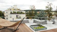 Haus Modern Fassade Holz Und   Google Suche · SearchDeko