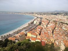 The French Riviera (Provence-Alpes-Cote d'Azur, France) p. 128