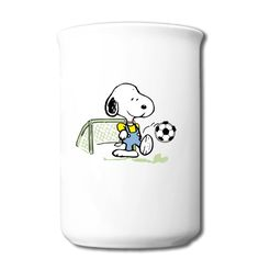 The Dog Is Playing Football Bone Mug Personalized-Animals & Nature  Accessories SAVE up to 80% off,Create custom T-shirts at a fantastic price, no minimum quantity. 100% Satisfaction Guaranteed.