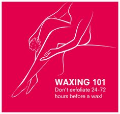 European Wax Center - Boynton Beach, FL 561-734-4200