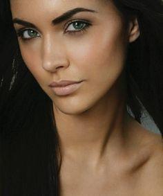 ivana filipovic - Google Search Smile Face, Woman Face, Smiling Faces, Female, Google Search, Women, Smiley Faces, Female Faces, Smile