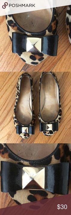Chloe Brown Strap Buckle Knee High Boots Gorgeous Boho Style Chloe