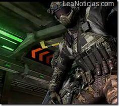 El videojuego bélico más espectacular es Call of Duty: Black Ops II - http://www.leanoticias.com/2012/12/03/el-videojuego-belico-mas-espectacular-es-call-of-duty-black-ops-ii/