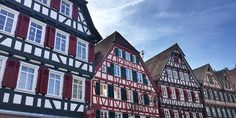 calw-casas-tipicas-alemania
