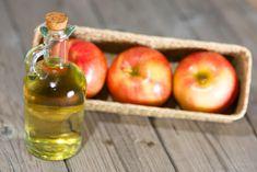 Proti chronické únavě Do šálku medu přidejte tři čajové lžičky jablečného octa. Směs uzavřete do sklenice a každý večer před spaním užijte dvě čajové lžičky.Dalším způsobem léčby chronické únavy je vypít během oběda skleničku vody smíchané s jednou čajovou lžičkou jablečného octa. Proti bolestem hlavy Vypijte skleničku vody smíchané se dvěma lžičkami medu a dvěma …