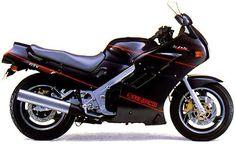 suzuki gsx 1100 f 1993 #bikes #motorbikes #motorcycles #motos #motocicletas