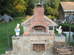 METAL's professional pizza peels, and more great products for making you better at your craft while having more fun doing it Wood Fired Pizza, Gnocchi, More Fun, Brick, Oven, Pasta, House Styles, Craft, Outdoor Decor