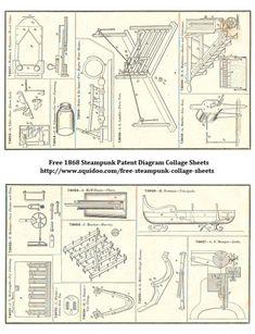 101 best schematics images on pinterest botanical drawings rh pinterest com