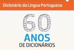 Espaço Língua Portuguesa (Porto Editora) - portal que reúne os recursos linguísticos disponibilizados pela editora.