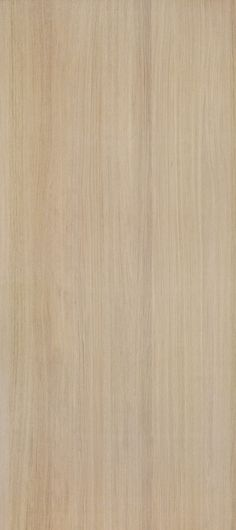 Milk_Oak - SHINNOKI Real Wood Designs