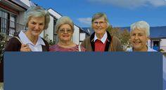 Northbridge Lifecare Trust  Charitable trust. 61 single rooms  No video
