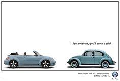 Volkswagen USA - Google+