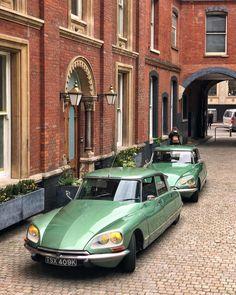 The Weekend Digest: Photo Manx, Safari, Citroen Car, Chevrolet Impala, Exotic Cars, Peugeot, Vintage Cars, Dream Cars, Classic Cars