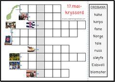 Norway, Floor Plans, Diagram, Teaching, Education, Onderwijs, Learning, Floor Plan Drawing, House Floor Plans