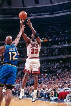 NBA : Photo
